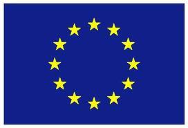 EuropaeischerSozialfonds