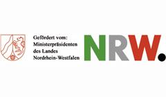 logo_landnrw