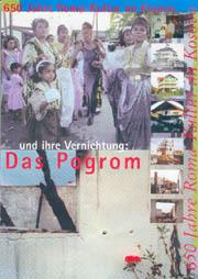 Das Pogrom