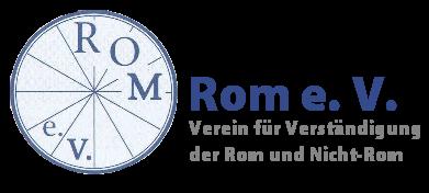 Rom e.V.