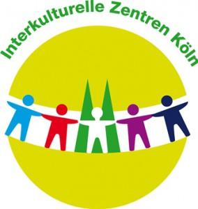 interkulturelle Zentren Köln